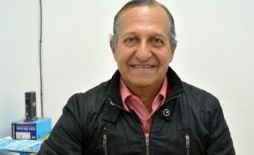 """PAPP SOBRE SESIÓN DE DIPUTADOS: """"ES UN ACTO DE DEMOCRACIA REALMENTE MUY IMPORTANTE"""""""