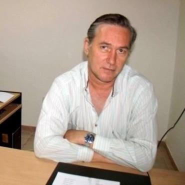 """""""LA DECISIÓN DE PAPP DE VOLVER A LA LICENCIA MUNICIPAL HIZO QUE DUPLIQUEMOS LA EMISIÓN DE CARNET RESPECTO A 2016"""""""