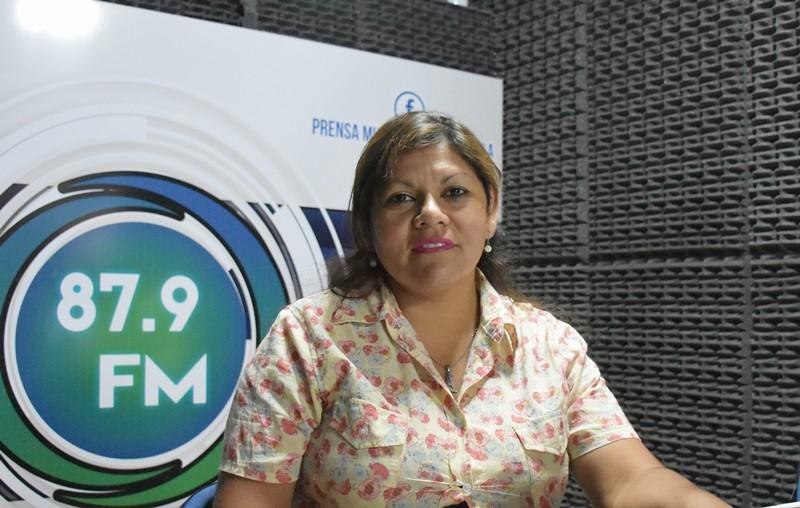 """ACOSTA MORLAS ANUNCIÓ OPERATIVO DE TRÁNSITO DURANTE EL VERANO: """"EL TRÁNSITO ES RESPONSABILIDAD DE TODOS"""""""