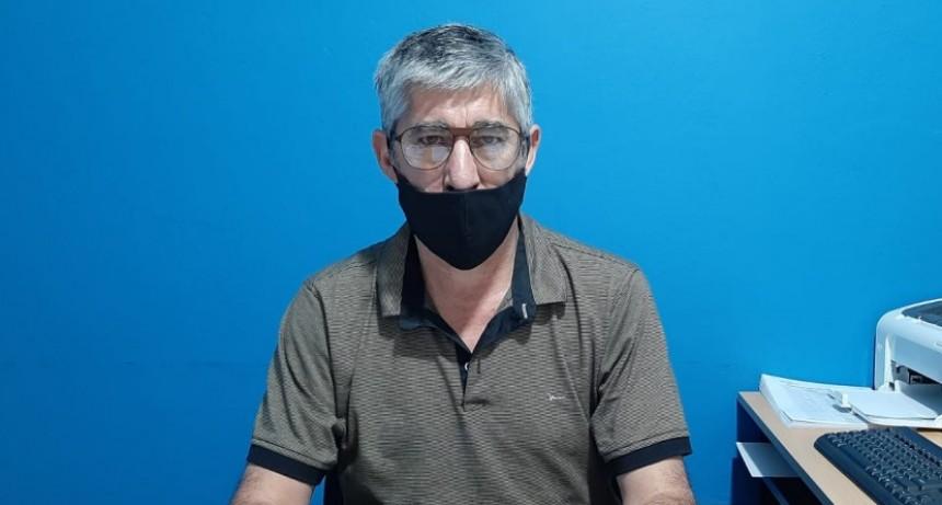 EL MUNICIPIO RECUERDA EL PAGO DE IMPUESTOS CON BENEFICIOS DE HASTA EL 20% AL CONTADO