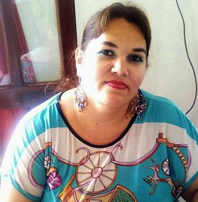 GARCÍA NIZ INFORMA SOBRE CONTROLES PERMANENTES Y SUSPENSIONES DE PENSIONES NO CONTRIBUTIVAS QUE PRESENTAN IRREGULARIDADES