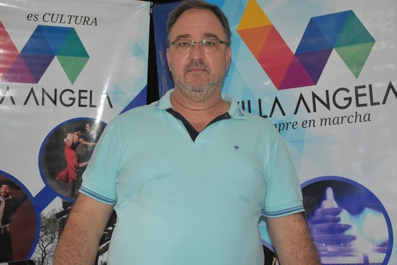 SE REPROGRAMAN LAS FECHAS DE CIERRE DE LOS SÚPER CARNAVALES 2018