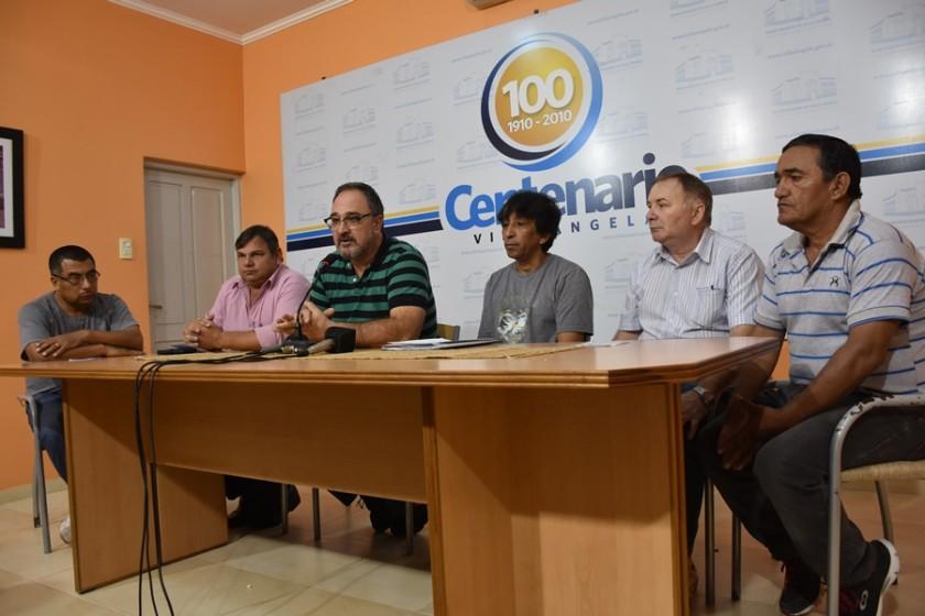 CON APOYO DEL MUNICIPIO LA ASOCIACIÓN DE VETERANOS DE GUERRA INVITA A LA COMUNIDAD AL ACTO DE VIGILIA DEL 1 DE ABRIL