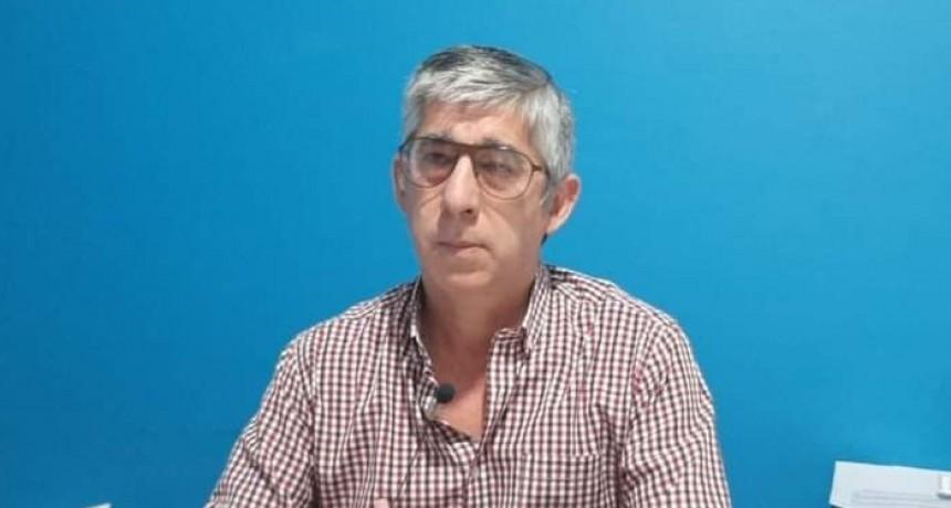 EL MUNICIPIO INFORMÓ  SOBRE AMPLIACIÓN DE HORARIOS PARA EL PAGO DE IMPUESTOS