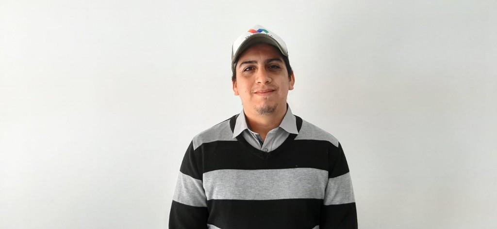 EL ÁREA DE DEPORTES MUNICIPAL CONTINÚA TRABAJANDO CON CLASES VIRTUALES