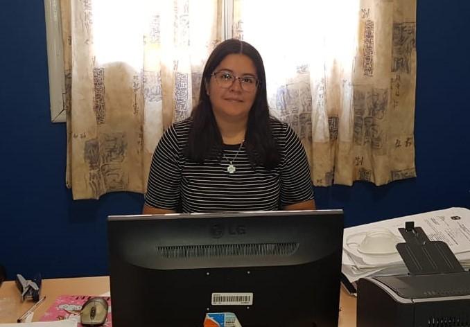 MUNICIPIO APOYA EL OPERATIVO DE CASTRACIÓN AMBULATORIA DEL REFUGIO AZUL