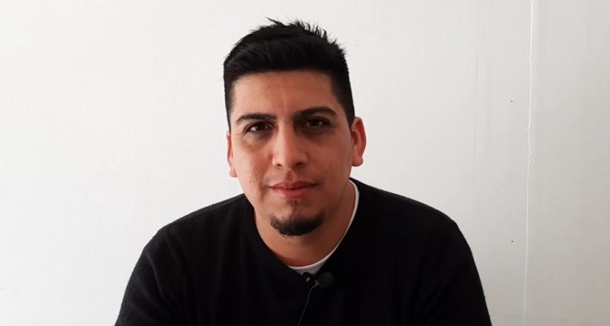 EL MUNICIPIO INVITA A PARTICIPAR DE LAS ACTIVIDADES DEPORTIVAS Y RECREATIVAS VIRTUALES