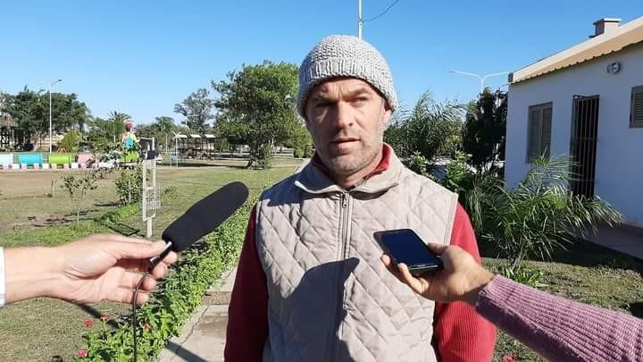 LA MUNICIPALIDAD ENTREGARÁ PLANTINES DE FORMA GRATUITA