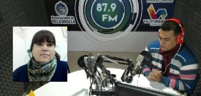 EL MUNICIPIO ACOMPAÑA LA CUARTA ENTREGA DE TARJETA ALIMENTAR