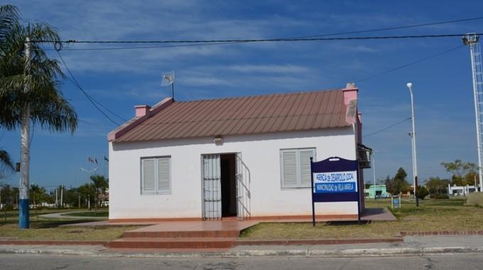 AGENCIA DE DESARROLLO LOCAL DEL MUNICIPIO VALORA LA PRODUCCIÓN CUNÍCOLA EN LA ZONA