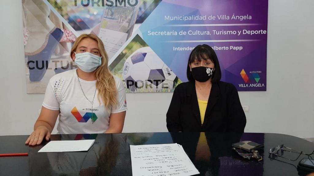 EL MUNICIPIO INVITA A DISFRUTAR DE UN VIERNES CULTURAL VIRTUAL