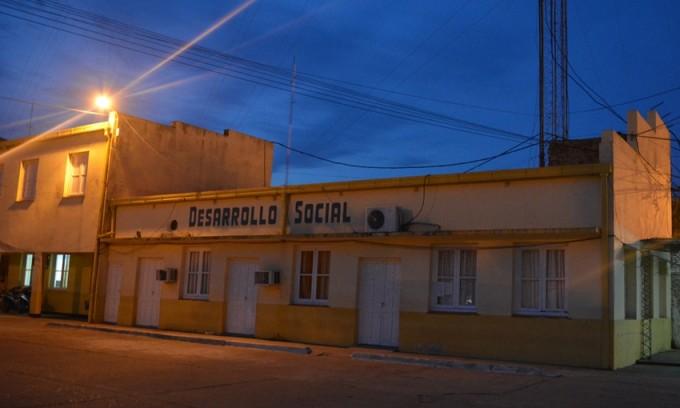 DESARROLLO SOCIAL REALIZÓ UN BALANCE RESPECTO A LOS DISTINTOS PROGRAMAS DE AYUDA MUNICIPAL