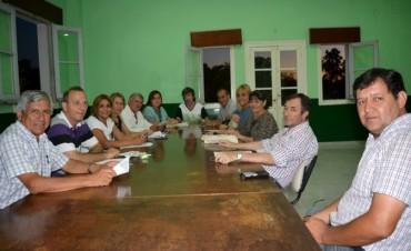 EL MUNICIPIO DE VILLA ÁNGELA LANZA UNA NUEVA LICENCIA DE CONDUCIR