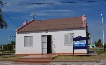 EL MUNICIPIO OFRECE SEMILLAS Y POLLOS DE ALTA GENÉTICA A BAJO PRECIO