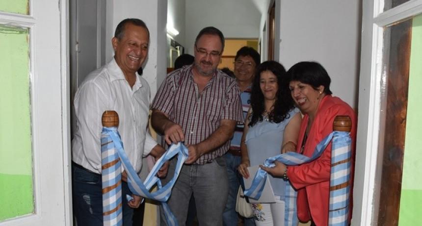 DESTACADA EXPOSICIÓN DE OBRAS Y ENTREGA DE CERTIFICADOS EN EL MUSEO MUNICIPAL