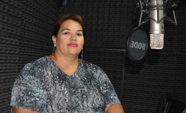 """GARCÍA NIZ: """"SE SUSPENDIERON 100 PENSIONES NO CONTRIBUTIVAS A PARTIR DE UN ESTRICTO CONTROL DE LA COMISIÓN NACIONAL DE PENSIONES"""""""