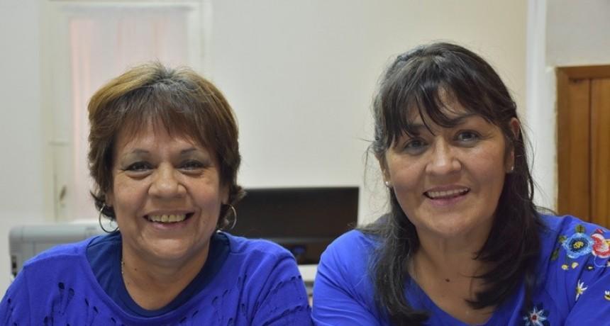 MUNICIPIO PRESENTA CRONOGRAMA DE ACTIVIDADES CULTURALES PARA EL FIN DE SEMANA