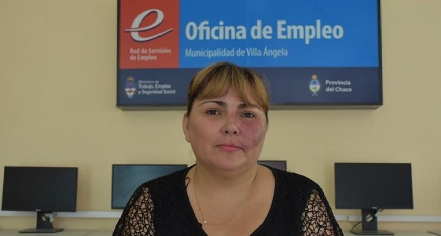 BALANCE ANUAL DE LAS ACTIVIDADES REALIZADAS DESDE LA OFICINA DE EMPLEO MUNICIPAL